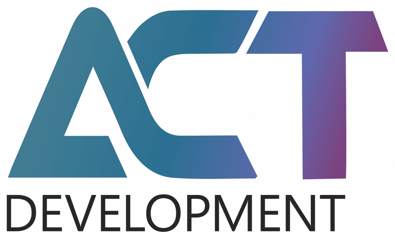Act Development